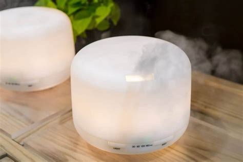essential oil diffusers  large room  space