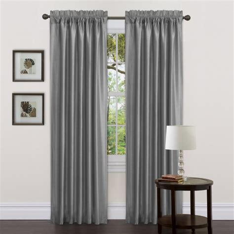 bedroom curtains target curtain buy a beautiful curtains at target for window and
