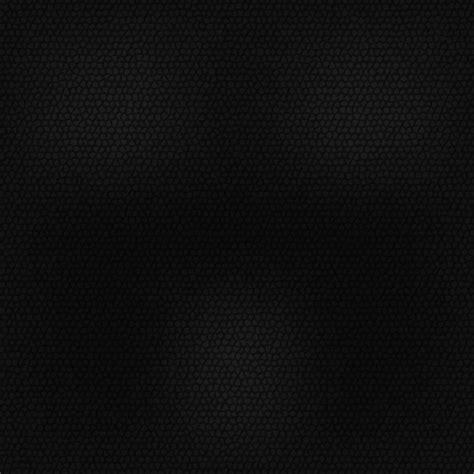 wallpaper hitam blank พ นหล งส ดำม ดนามธรรมออกเปล า บทค ดย อเวกเตอร เวกเตอร