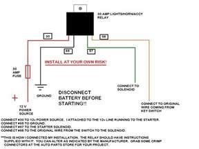 kawasaki fx730v starter problems lawnsite