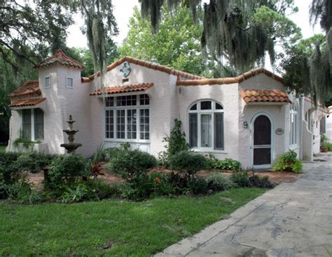 spanish stucco homes spanish style stucco houses blue collar stucco