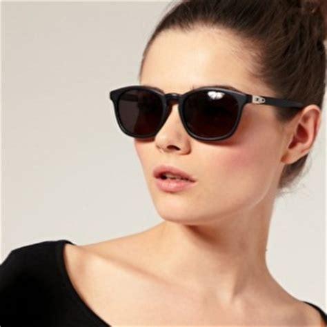 wayfarer sunglasses for women   top sunglasses