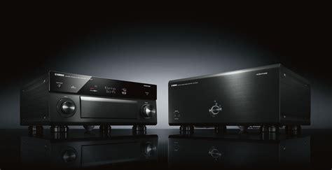 Yamaha Cx A 5100 Av Processor Power Multi Ch yamaha aventage cx a5100 av pre mx a5100 lifier hometheatreindia usk electronics