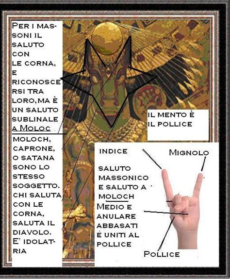 simbolo degli illuminati simboli degli illuminati nibiru 2012