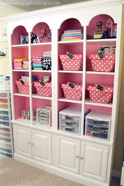 craft ideas for room craftaholics anonymous 174 small craft room tour
