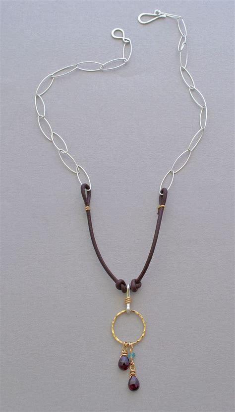 Handmade Jewelry Catalogs - 221 best sundance catalog jewelry images on