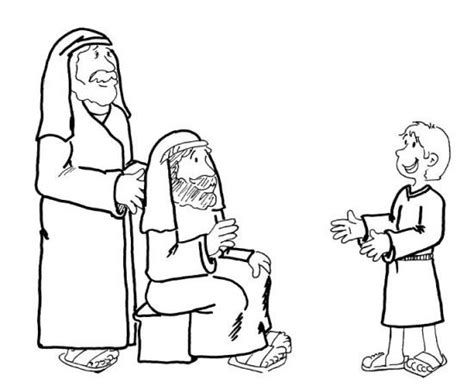 coloring page jesus in the temple jesus finding in the temple coloring pages bible jesus