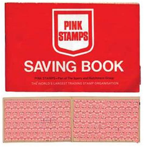 saving books s h pink sts saving book trading sts