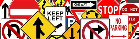 Drivers Ed Ca Drivers Education Sign Up 40 California