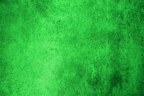 Home Decoration Handmade by Green Grunge Background Texture Photohdx