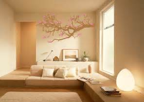 Livingroom Wall Decor Home Decoration Wall Decals Inspired By Mother Nature