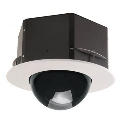 Kamera Cctv Sony Snc Ep521 security housing specifications sony security