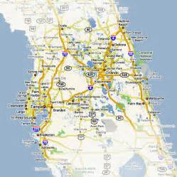 related keywords suggestions for orange city fl map