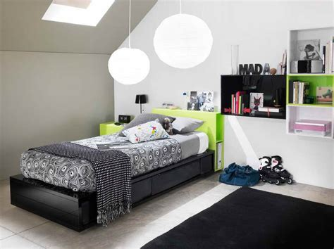 Color Ideas For Boy Bedroom by Bedroom The Best Color Ideas For Boys Bedrooms With