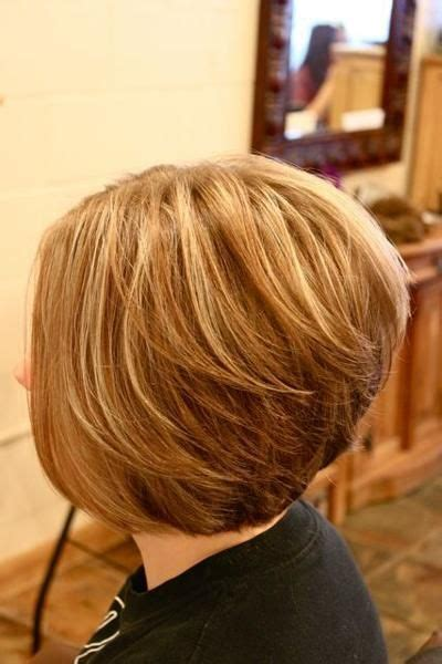 womens haircuts colorado springs 1000 images about short n sassy on pinterest short