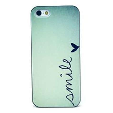 Smile Iphone 55s Carcasa Smile Para Iphone 5 5s Por 1 95