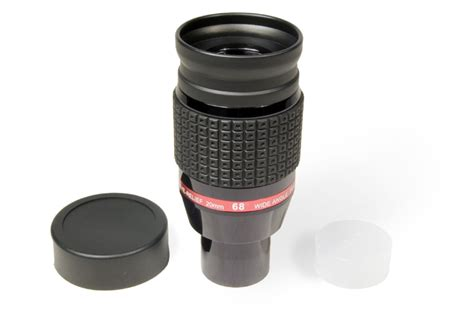 röwa buy levenhuk ra er20 wa 12 mm eyepiece in shop