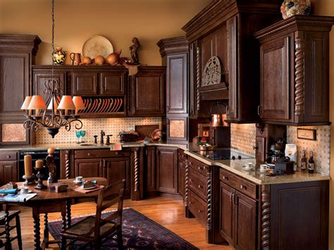 haas kitchen cabinets haas cabinets parts cabinets matttroy