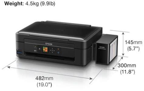 Printer Epson Di Glodok harga printer epson l455 jual murah di glodok mangga dua jakarta glodok printer