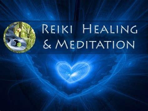 reiki  spiritual healing  holistic
