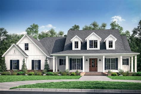 country house design country house plans architectural designs