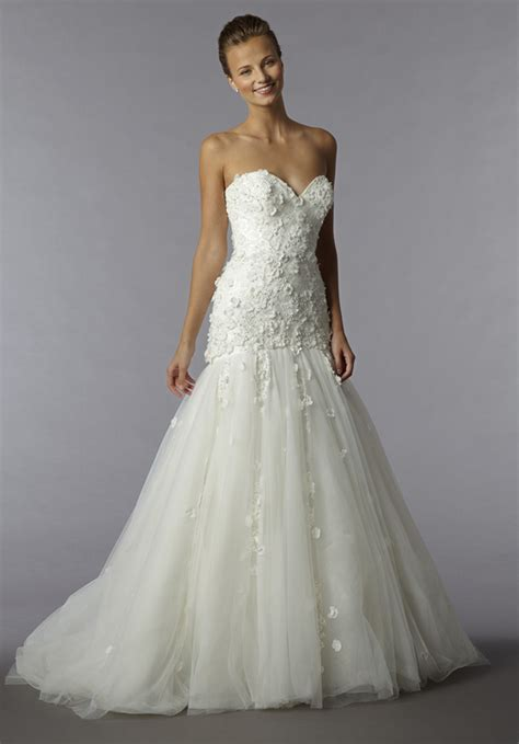 Almera Dress the best gowns from the most in demand wedding dress designers