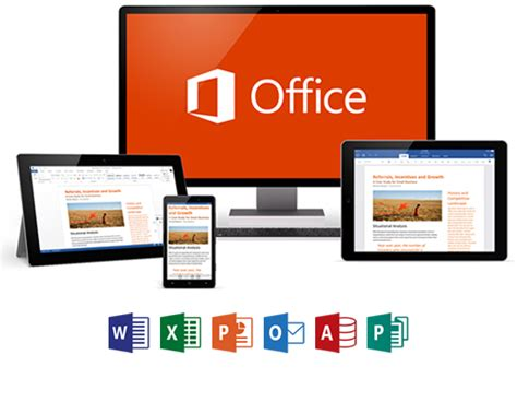 How To Access Office 365 Office 365
