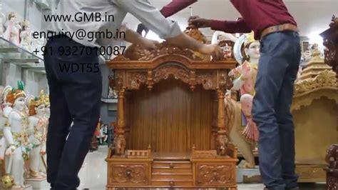 Door Design In India wooden temple india usa uk australia malaysia