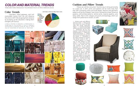 furniture trends thank you outdoor furniture trends on behance bbe garden