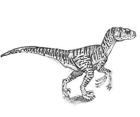 jurassic world coloring pages t rex jurassic world printable coloring pages coloring pinterest