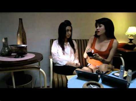 download film pocong ngesot download film tali pocong perawan full movie layarindo 21