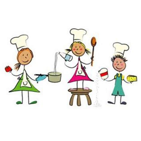 cours de cuisine enfant p 226 tissier chocolatier bouillet cours enfant