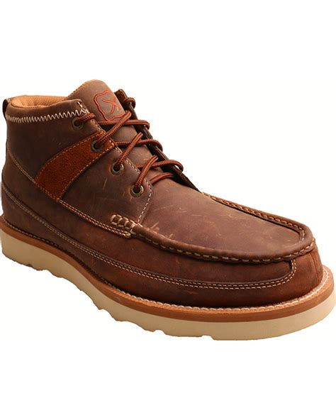 boot barn mens work boots steel toe work boots boot barn autos post