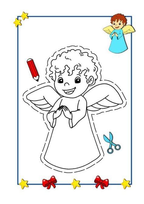 imagenes para amigas de navidad imagenes de navidad para colorear