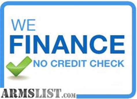 no credit house loans armslist for sale in house financing no credit check