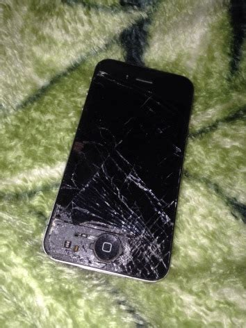 how much to get a fixed can i get my iphone fixed how much would it cost