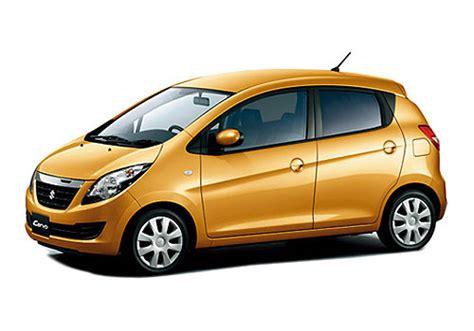 Maruti Suzuki Cervo Price In India New Cars Launch In India Maruti Cervo Launch Date Price
