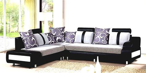 living room cushions modern sofa cushions sofa cushion covers this the best