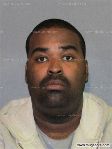Ebr Arrest Records Donnie Hookfin East Baton Sheriff S Office Employee Arrested For Stealing