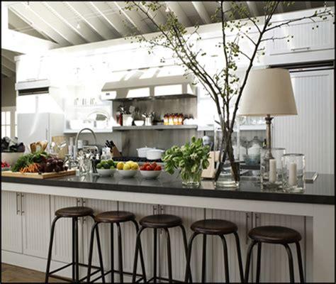 ina garten kitchen of design ina garten taught me something