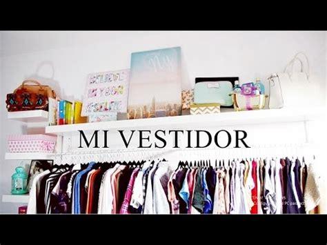 vestidor low cost ikea diy c 243 mo hacer un vestidor low cost diy low cost closet