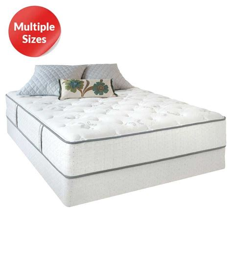sleep comfort bed prices sleep innovation comfort mattress buy sleep innovation