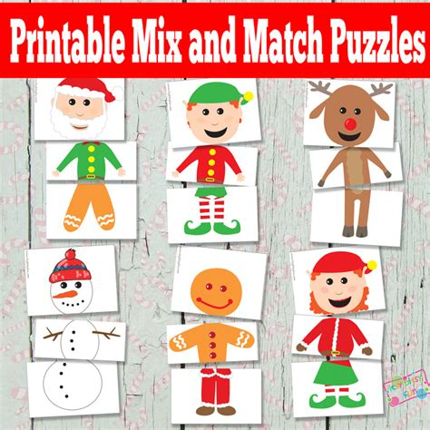 printable puzzle games free download christmas picture puzzle games printable christmas