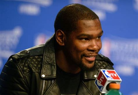 Brown S Funeral Home Durant Oklahoma by Kendrick Perkins Thinks Kevin Durant Could Return To