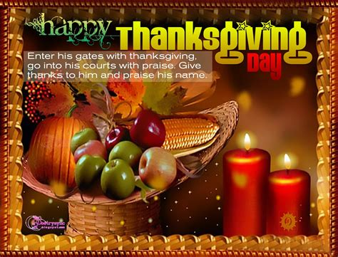 thanksgiving day greeting quotes image quotes at hippoquotes