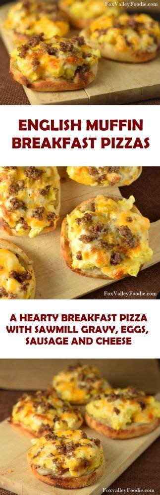 25 best ideas about sunday breakfast on pinterest yummy breakfast ideas delicious breakfast