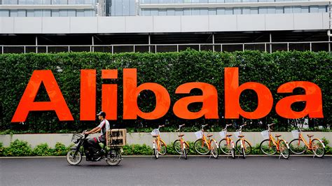 alibaba university 1 3 billion spent in five minutes for alibaba s singles