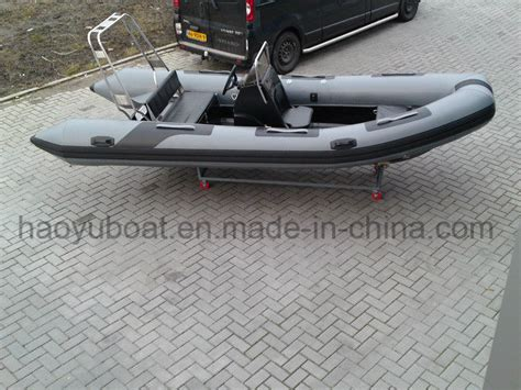 boat engine hs code 4 7m military boat for sea cheap china boat luxury