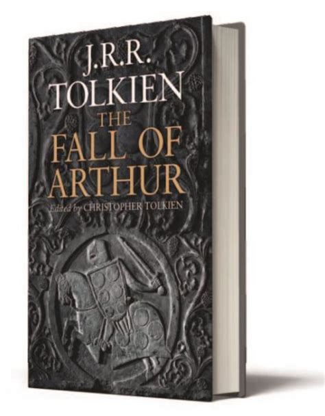 the inklings and king arthur j r r tolkien charles williams c s lewis and owen barfield on the matter of britain books a pilgrim in narnia a journey through the imaginative