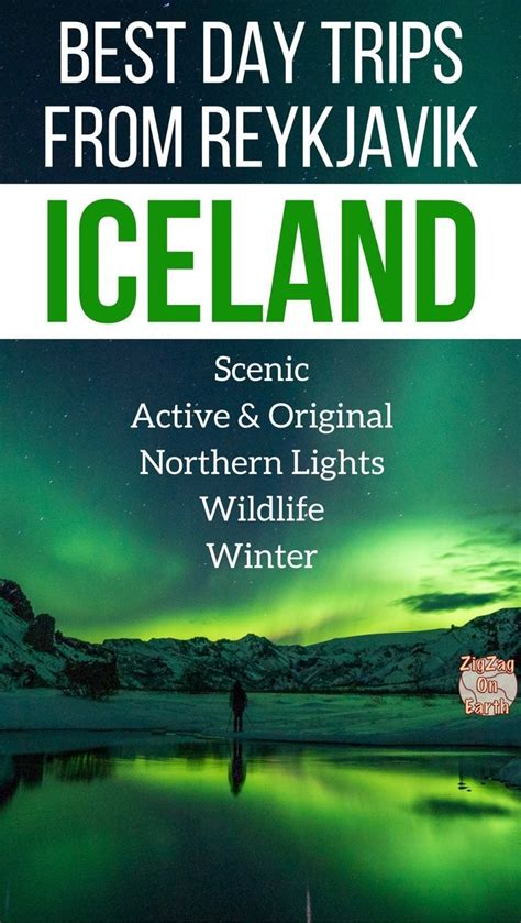 best day tours best iceland day tours from reykjavik scenic original